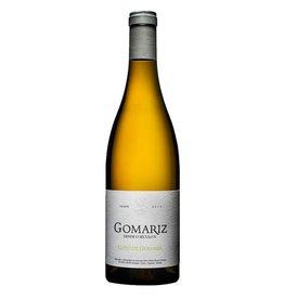 "Spanish Wine Gomariz ""Coto de Gomariz"" Blanco  Ribeiro 2014 750ml"
