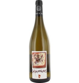 French Wine Patrick Baudouin Savennieres 2011 750ml