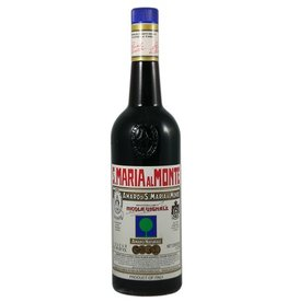 Liqueur Santa Maria al Monte Amaro 1L