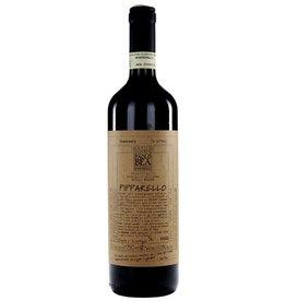 """Italian Wine Paolo Bea Montefalco Rosso Riserva """"Pipparello"""" 2009 750ml"""