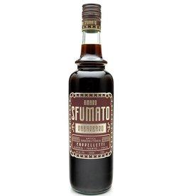 Liqueur Cappelletti Sfumato Amaro 750ml