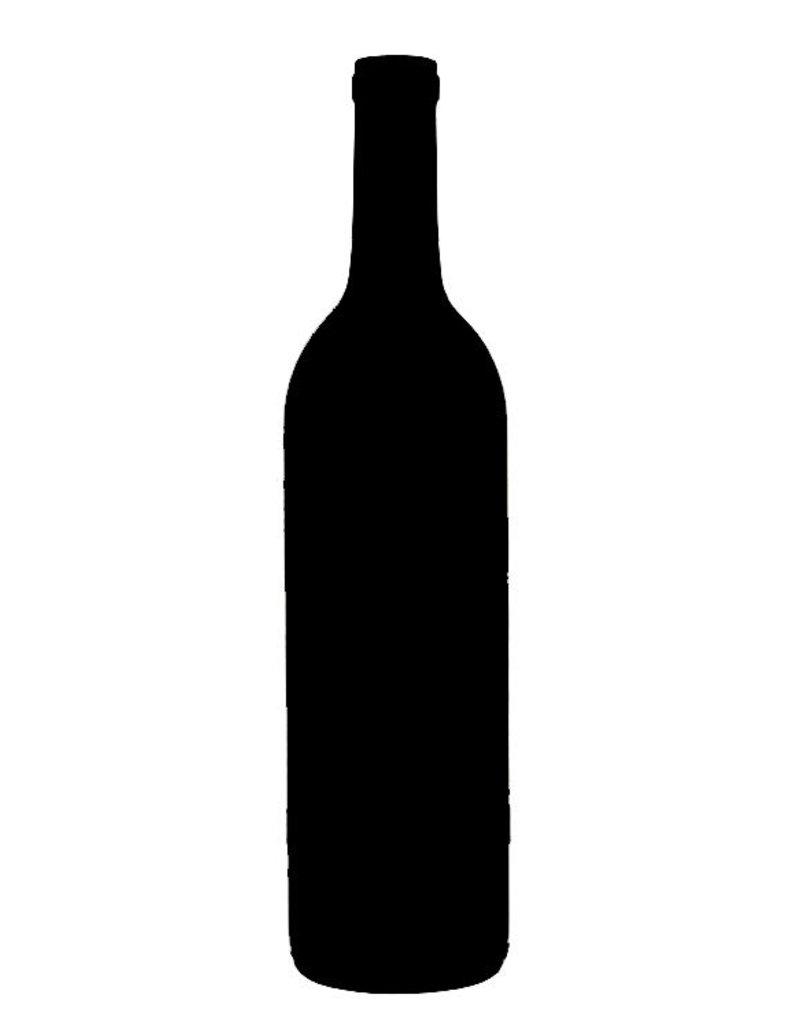 Swiss Wine Favre Johannisberg Chamonson Valais 2014 750ml
