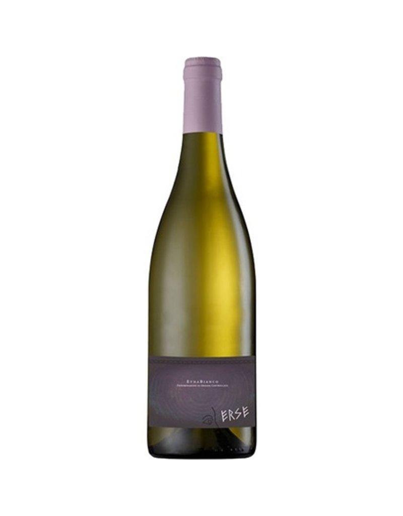 "Italian Wine Tenuta di Fessina ""Erse"" Etna Bianco 2015 750ml"