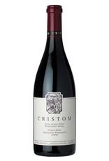 "American Wine Cristom ""Marjorie Vineyard"" Pinot Noir 2014 750ml"