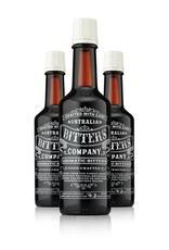 Bitter Australian Bitters Aromatic 250ml