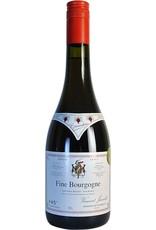 """Brandy Vincent Jacoulot """"Fine Bourgogne"""" Brandy 1L"""