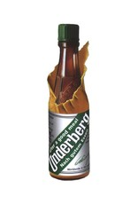 Bitter Underberg Single Bottle .67oz