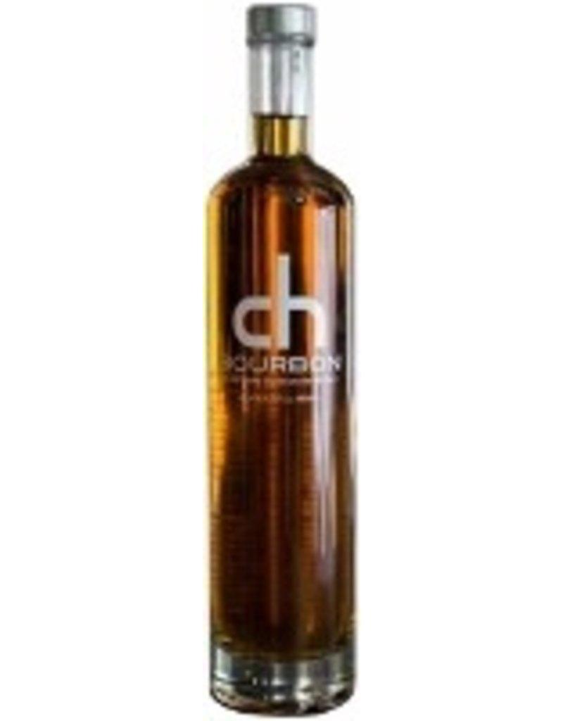 Bourbon CH Distillery Bourbon 105 proof 750ml