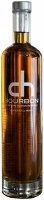 Bourbon CH Distillery Bourbon 105 proof 750ml