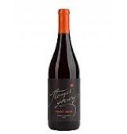 American Wine Thomas Henry Pinot Noir 2014 750ml