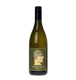 Australia/New Zealand Wine Otto's Constant Dream Sauvignon Blank Marlbourough New Zealand 2017 750ml