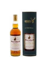 Scotch Gordon & MacPhail's 15 Year Mortlach 750ml