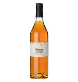 Brandy Germain Robin Craft Method Brandy 750ml