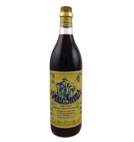 Liqueur Varnelli Amaro Sibilla 1L