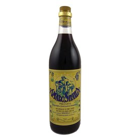 Liqueur Varnelli Sibilla Amaro 1L