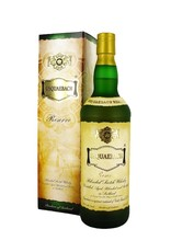 Scotch Usquaebach Reserve Blended Scotch 750ml