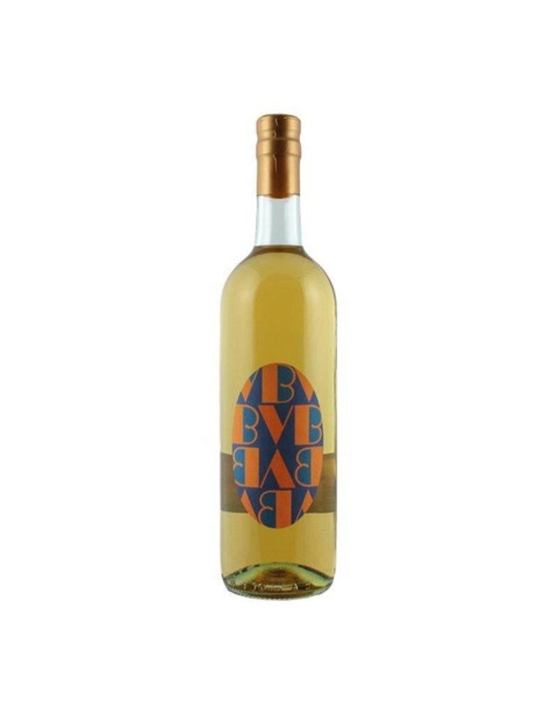 Vermouth Vergano Vermouth Bianco 750ml