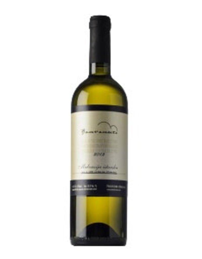 Eastern Euro Wine 750 ml bottle