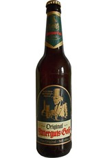 Beer Original Ritterguts Gose Sour German Beer 500ml