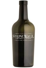 Rum Pennsylvania Pure Distilleries Stonewall American Rum 750ml