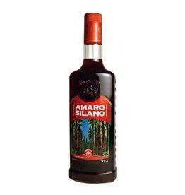 Liqueur Amaro Silano 1L