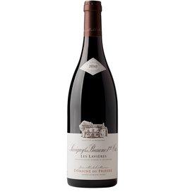 """French Wine Domaine du Prieuré Savigny-Les-Beaune 1er Cru """"Les Laviéres"""" 2011 750ml"""