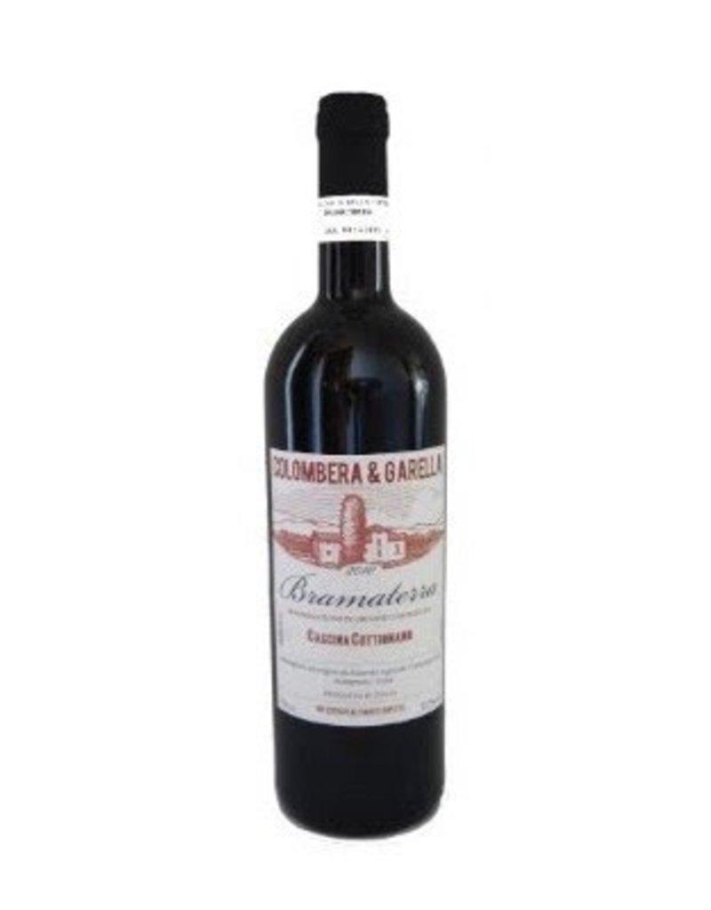 Italian Wine Colombera & Garella Bramaterra 2013 750ml