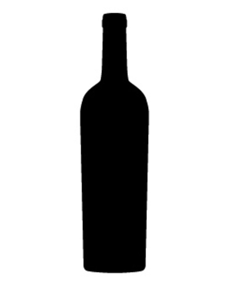 French Wine Ducourt Bordeaux Blanc Terraneo Selection 2016 750ml