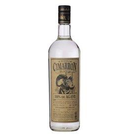 Tequila/Mezcal Cimarron Teuquila Blanco 1L