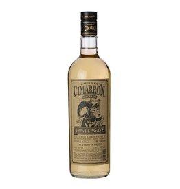 Tequila/Mezcal Cimarron Tequila Reposado 1L