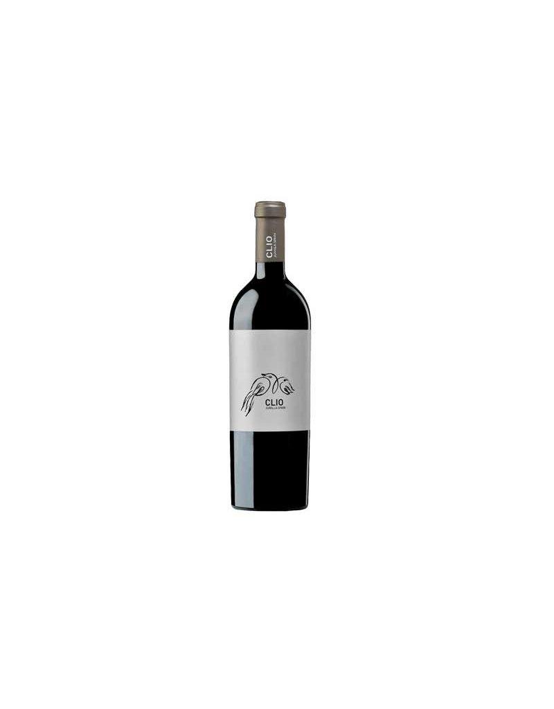 "Spanish Wine Bodegas El Nido ""Clio"" Jumilla Spain 2014 750ml"