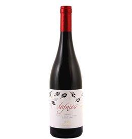 Greek Wine Douloufakis Dafnios Liatiko 2015 750ml