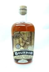 Bourbon Stein Distillery Two Year Bourbon 750ml
