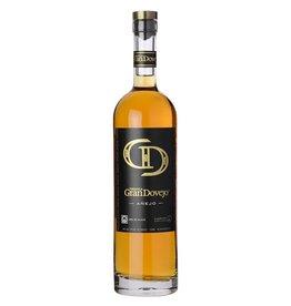 Tequila/Mezcal Gran Dovejo Anejo Tequila 750ml