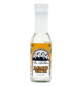 Mixer Fee Brothers Jasmine Water 5oz
