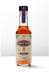 Bitter Scrappy's Orleans Bitters 5oz