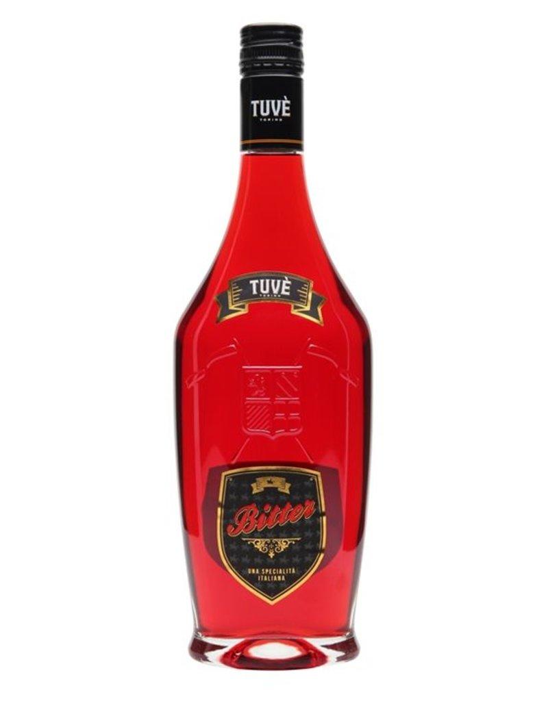 Liqueur Tuvé Bitter 750ml