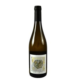 """French Wine Complemen Terre """"Le Croix Moriceau"""" Muscadet 2015 750ml"""