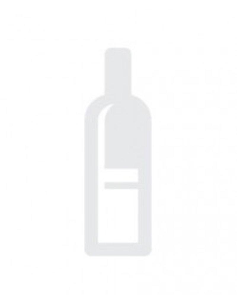 German Wine La Boutanche Riesling Trocken Wurttemberg 2016 1L