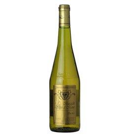 French Wine Domaine Michel Bregeon Muscadet Sevre et Maine Sur Lie 2014 750ml