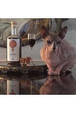 """Liqueur Don Ciccio & Figli """"Carciofo"""" 750ml"""