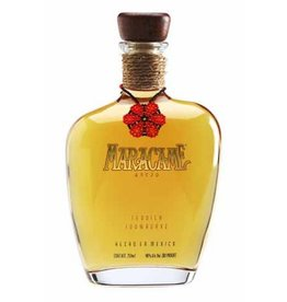 Tequila/Mezcal Maracame Anejo Tequila 750ml