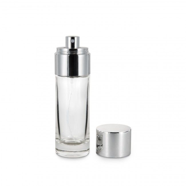 Miscellaneous Cocktail Kingdom Atomizer 50ml