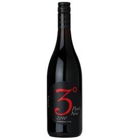 American Wine Mayasara 3º Pinot Noir 2014 750ml