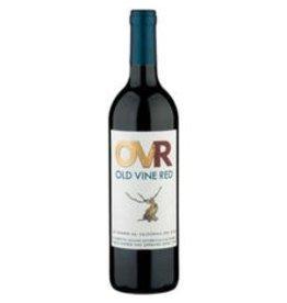 American Wine Marietta OVR Lot 66