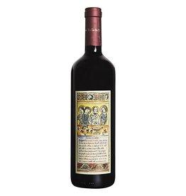 Italian Wine Emilio Bulfon Piculit Neri 2016 750ml
