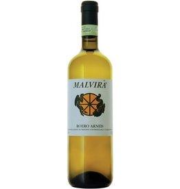 Italian Wine Malvira Roero Arneis 2016 750ml