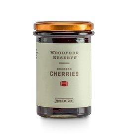 Miscellaneous Woodford Reserve Bourbon Cherries 11oz