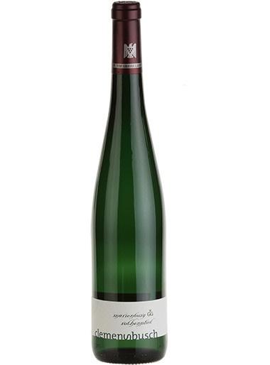 German Wine Clemens Busch Marienburg Rothenpfad 2013 750ml
