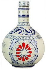 Tequila/Mezcal Grand Mayan Ultra Aged Tequila 750ml